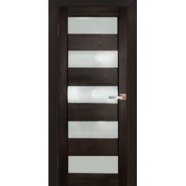 Межкомнатная дверь Вудрев модель №2 м
