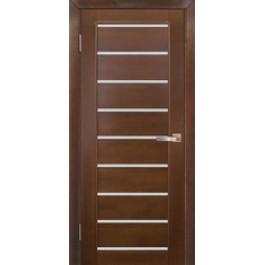 Межкомнатная дверь Вудрев модель №2 чо м