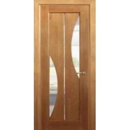 Межкомнатная дверь Вудрев модель №5 дч