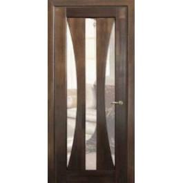 Межкомнатная дверь Вудрев модель №5 до